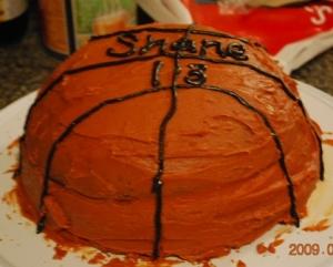 Shane'scake1_sm